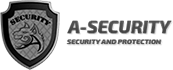 logo-asecurity